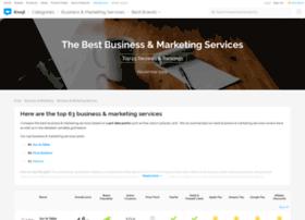 business-strategy-competition.knoji.com