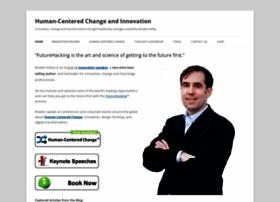 Business-strategy-innovation.com