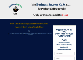 business-success-cafe.com