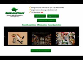 business-team.com