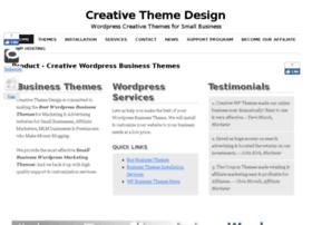 business-themes.promediablog.com