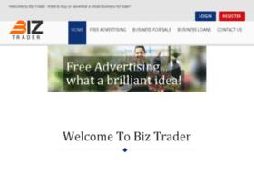 business-trader.com.au
