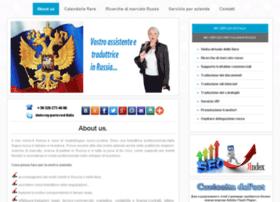 business-traduzioni-russo.com