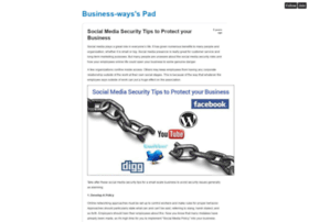 business-ways.authpad.com