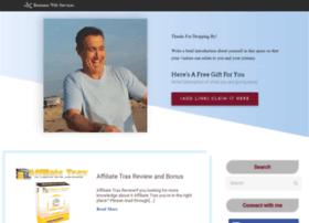 business-web-services.com