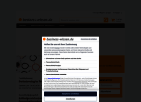 business-wissen.de
