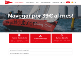 business-yachtclub.com
