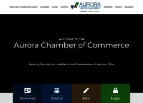 business.allaboutaurora.com