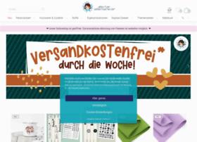 business.alles-fuer-selbermacher.de