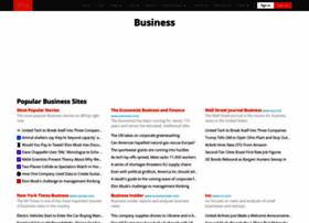 business.alltop.com