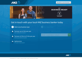 business.anz.com