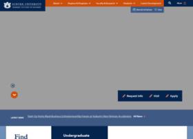 business.auburn.edu