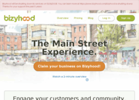 business.bizyhood.com