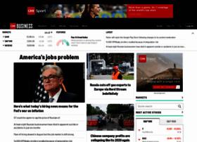 business.blogs.cnn.com
