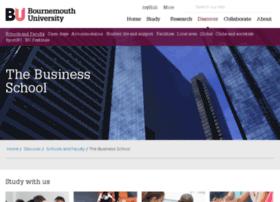 business.bournemouth.ac.uk