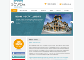 business.bowda.ca