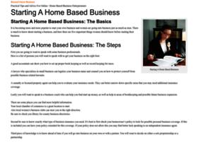 business.bruisedonion.com