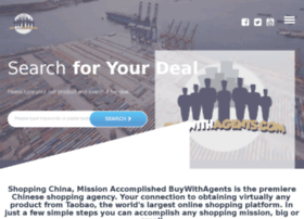 business.buywithagents.com