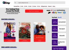 business.catalogs.com