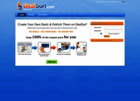 business.dealsurf.com
