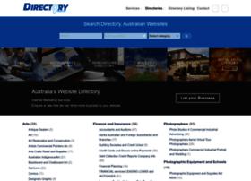 business.directory.com.au