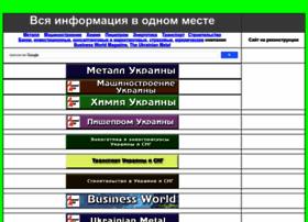 business.dp.ua