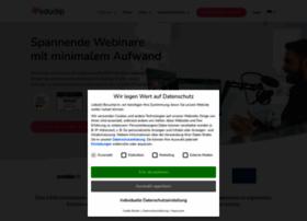 business.edudip.com