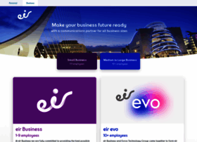 business.eircom.net