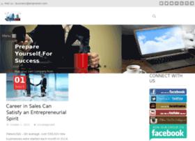 business.empireiam.com