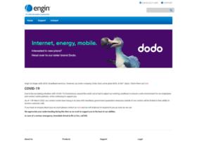 business.engin.com.au