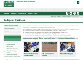 business.enmu.edu