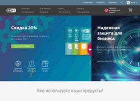 business.esetnod32.ru