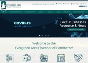 business.evergreenchamber.org