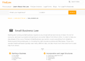 business.findlaw.com