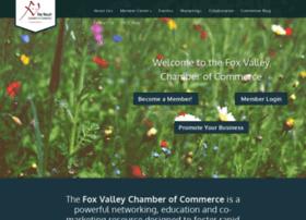business.foxvalleychamber.com