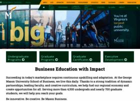 business.gmu.edu