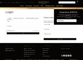 business.godiva.com