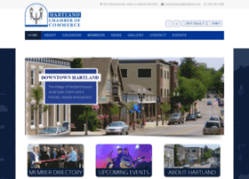 business.hartland-wi.org