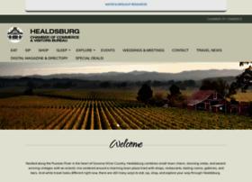 business.healdsburg.com