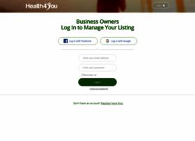 business.health4you.com.au