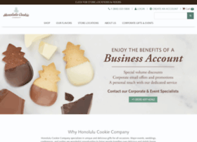 business.honolulucookie.com