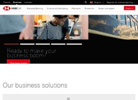 business.hsbc.co.uk