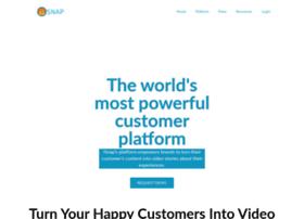 business.isnap.com