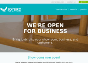 business.joybird.com