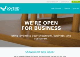 business.joybird.com