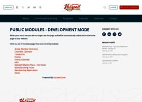 business.kalispellchamber.com