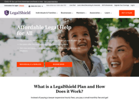 business.legalshield.com