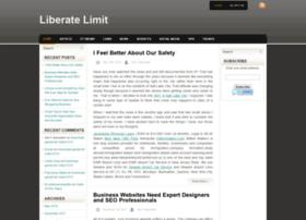 business.liberatelimit.com
