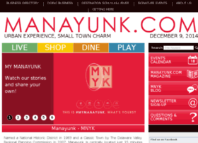 business.manayunk.com