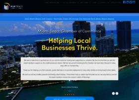 business.miamibeachchamber.com